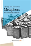 Literary and Economic Metaphors: A Comparative Study
