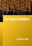 The Research Databases